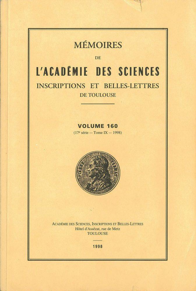 Prix de l'Académie